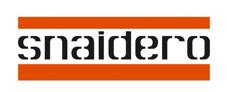 Agence de communication Anglet, Agence de communication Bayonne, Agence de communication Biarritz, Agence de communication Dax, Agence de communication Hossegor, Agence de communication Mont de Marsan, Agence de communication Pau, Agence Internet Anglet, Agence Internet Bayonne, Agence Internet Biarritz, Agence Internet Dax, Agence Internet Hossegor, Agence Internet Mont de Marsan, Agence Internet Pau, Agence web Anglet, Agence web Bayonne, Agence web Biarritz, Agence web Dax, Agence web Hossegor, Agence web Mont de Marsan, Agence web Pau, Création site internet Anglet, Création site internet Bayonne, Création site internet Biarritz, Création site internet Dax, Création site internet Hossegor, Création site internet Mont de Marsan, Création site internet Pau, Graphiste internet Anglet, Graphiste internet Bayonne, Graphiste internet Biarritz, Graphiste internet Dax, Graphiste internet Hossegor, Graphiste internet Mont de Marsan, Graphiste internet Pau, Graphiste Web Anglet, Graphiste Web Bayonne, Graphiste Web Biarritz, Graphiste Web Dax, Graphiste Web Hossegor, Graphiste Web Mont de Marsan, Graphiste Web Pau, Référencement site internet Anglet, Référencement site internet Bayonne, Référencement site internet Biarritz, Référencement site internet Dax, Référencement site internet Hossegor, Référencement site internet Mont de Marsan, Référencement site internet Pau